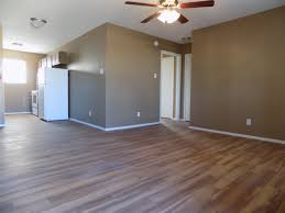 One Bedroom Apartments In San Angelo Tx by East Terrace Excelle Properties Property Management In San
