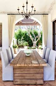 coastal dining room table furniture delightful fresh simple beach dining table and chairs