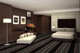 Bedroom Carpet Ideas by Carpet Bedroom Top 25 Best Bedroom Carpet Ideas On Pinterest