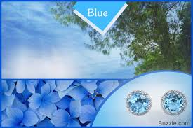 Blue Mood Meaning by The Power Of Colors Meanings Symbolism And Effects On The Mind