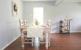 home staging affordable san antonio tx