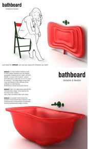 vasca da bagno salvaspazio mobili salvaspazio casanoi