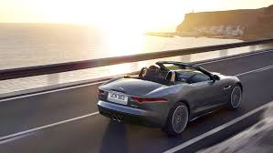 2018 jaguar f type v4 hd car wallpaper car pic hd wallpapers