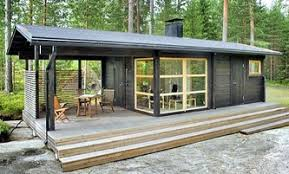 small green home plans dwell home plans crafty design 14 us house gnscl