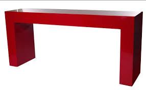 Console Table Ikea Parsons Console Table Ikea Table Ideas