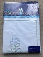 Asda Single Duvet Asda Duvet Cover Ebay