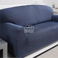 housse de canapé extensible 3 places housse de canape 3 places extensible avec accoudoir achat incroyable