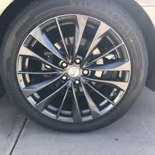 express wheel repair u0026 powder coating 63 photos u0026 26 reviews