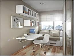 19 bookshelf ideas for bedroom mnl manual10