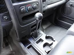 transmission for 2002 dodge ram 1500 2002 dodge ram 1500 st regular cab 5 speed manual transmission
