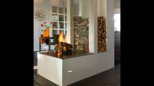 Modern And Classic Interior Design 40 Fireplace Modern And Classic Interior Ideas 2017 Amazing Cozy