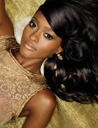 airbrush makeup for black skin makeup tips for black skin page 3 the