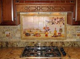 bold ideas kitchen designer tiles tile designs can backsplash