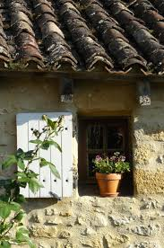 280 best exteriors images on pinterest windows doors and window