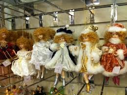 vintage memories porcelain doll vinyl doll