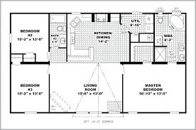 open plan house plans simple open plan house designs the simple open plan house plans