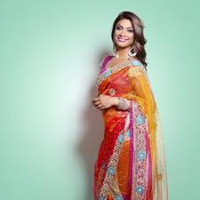 Fish Style Saree Draping Saree Petticoat Styles How To Wear Petticoat Under Saree World