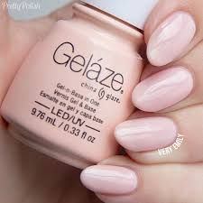 china glaze gelaze u2013 neutrals