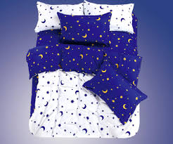 Marshalls Bedspreads Bedspread Bates Bedspreads And Coverlets Plisse Bedspreads