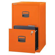 10 Drawer Cabinet Furniture U0026 Rug 3 Drawer File Cabinet White Bisley File Cabinet