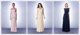 savvi formalwear and bridal of raleigh bill levkoff bridesmaid