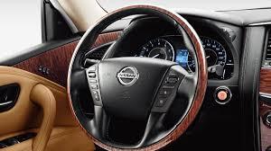 2017 nissan armada platinum interior 2017 nissan patrol design price interior exterior