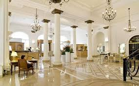 prix chambre hotel carlton cannes intercontinental carlton cannes hotel cannes regency and hotel
