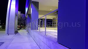 why you should use stainless steel railing systems inline design