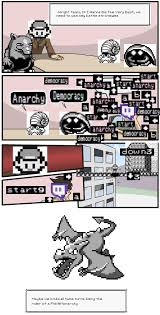Image 699958 Twitch Plays Pokemon Know Your Meme - twitch plays pokemon know your meme 28 images image 699958