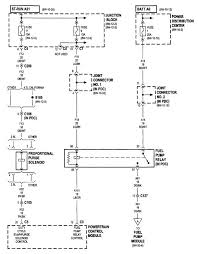 half switched outlet wiring diagram outlet wiring diagram white