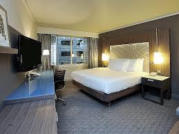chambre d hotel avec bordeaux hotel avec dans la chambre bordeaux inspirational meilleur