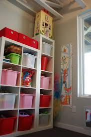 84 best playroom images on pinterest playroom ideas bedroom