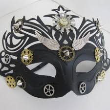 cool mardi gras masks best mardi gras masquerade mask products on wanelo