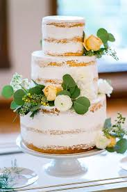 Organic Elegance For A Luxe Mountain Wedding Yellow Weddings