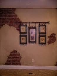 54 best brick walls images on pinterest brick walls