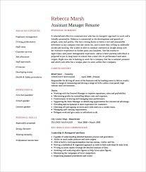 Objective Resume Customer Service Model Essay Pmr English A Sample Of A Cna Resume Math Homework