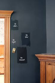 black benjamin moore paint swatches soot almost black polo