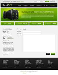 Free Html Templates For Real Estate Websites by 230 Free Responsive Html5 Css3 Website Templates