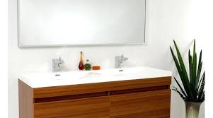 design your own bathroom online free design your bathroom online bathroom amazing bathroom design online