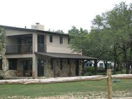 central texas hill country family ranch hom vrbo