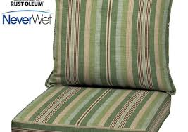 Lowes Patio Chair Cushions Lowes Outdoor Furniture Cushions Outdoor Goods