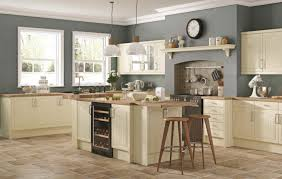 traditional kitchens norwood interiors