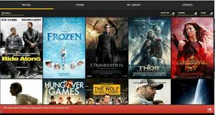 updated movie box for mac pro macbook mini air download