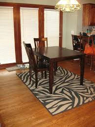 seagrass chairs dining room table and chairs phoebe howard