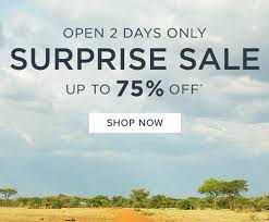 yeti coolers black friday sale rise and shine june 15 thai beef larb yum toms sale yeti