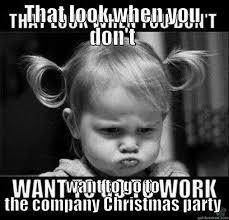 Christmas Party Meme - susana duran 90 s funny quickmeme meme collection