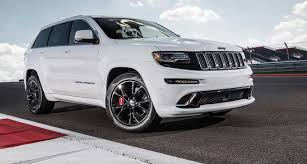 cherokee jeep 2016 white 2016 jeep lineup everything you need to know