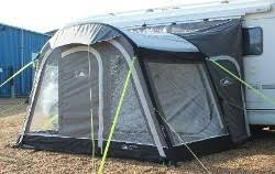 Sunncamp Drive Away Awning Drive Away Awning For Motorhomes And Campervans Page 2