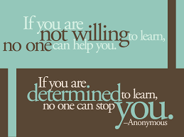 quotes about happiness by anonymous 25 famous quotes about learning