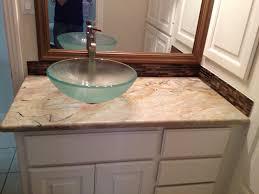 Vessel Sink Countertop New 47 Bathroom Fixtures With 2 Bathroom Fixtures Minneapolis
